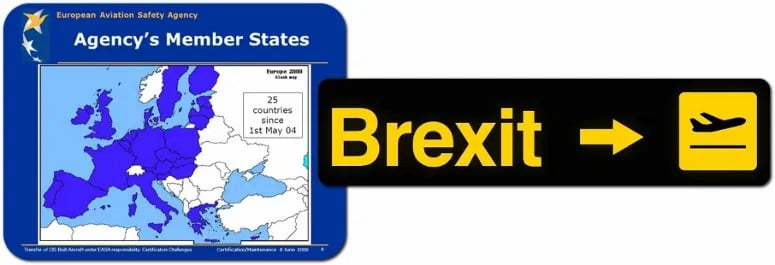 [DSAC] Brexit – BI 2020-05